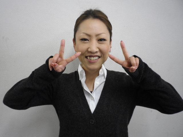アシスタント 鈴木