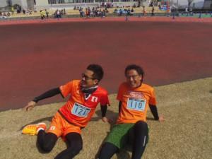 マラソン大会20150328 086