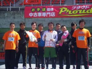 マラソン大会20150328 115