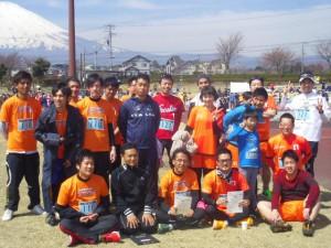 マラソン大会20150328 102