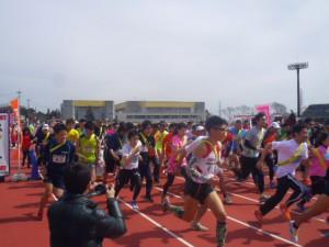 マラソン大会20150328 038