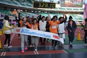 マラソン大会20141221 275
