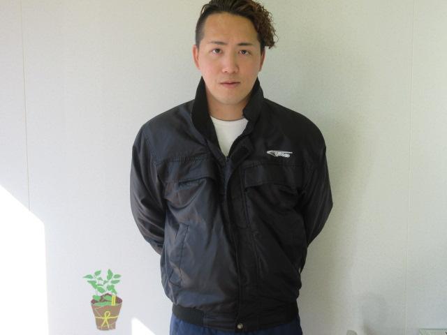 CarlifeAdviser 山崎 健太郎