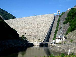 300px-Naramata_Dam
