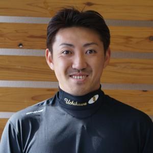 uchikawa-main