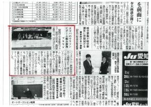 日刊自動車新聞エコパ記事jpeg